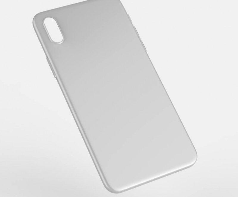 Seje og flotte mobil covers til billige priser
