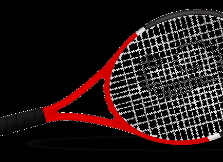 Tennisrejser - når du elsker din sport