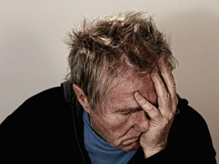 Få professionel hjælp til afvænning på et misbrugscenter